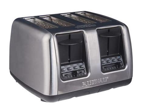 Farberware 4 Slice Toaster farberware 4 slice toaster walmart ca