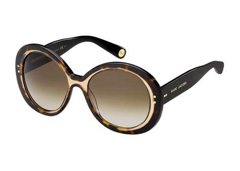 lunettes guess marques les nouveaux modeles de lunettes eyewear 3635 best marques les nouveaux mod 232 les de lunettes