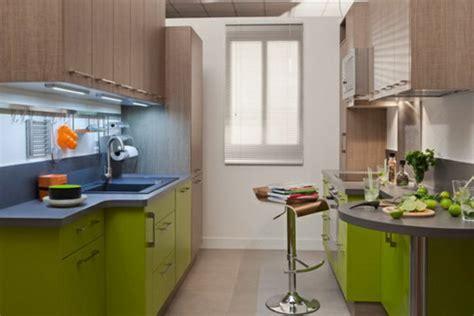 kleine wohnküche ideen ideen f 252 r kleine k 252 che ideen f 252 r or ideen f 252 r