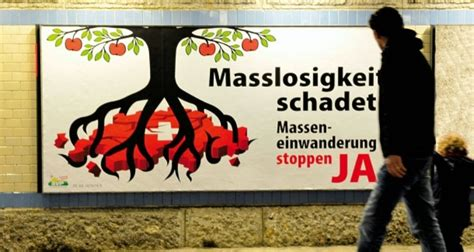 serbia mot sveits kureren sveitserne stemmer for mindre innvandring og