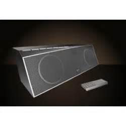 Altec Lansing Bxr 1321 Black jual harga altec lansing vs 4621 2 1 speaker 31watts rms