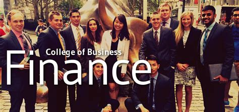 Oregon State Mba Business Analytics by Finance College Of Business Oregon State