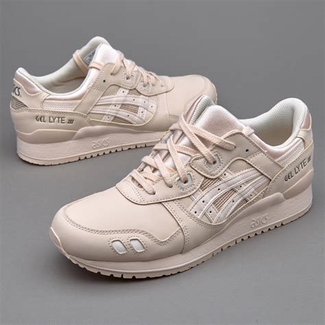 Sepatu Asic Gel Elite sepatu sneakers asics tiger gel lyte iii leather whisper pink