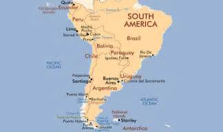 south america islands map south america l2 misc883 ashx