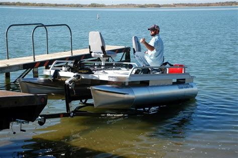 little pontoon boat 1000 ideas about small pontoon boats on pinterest