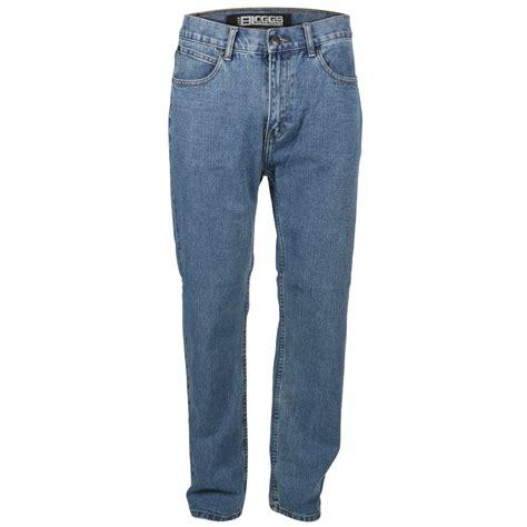Size M Premium Dress Denim Pocket Zipper 070 mens bloggs leg zip fly light wash denim size 30 44 ebay