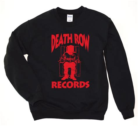 Row Records Sweatshirt 25 Best Ideas About Tupac Shirts On Did Tupac Tupac And