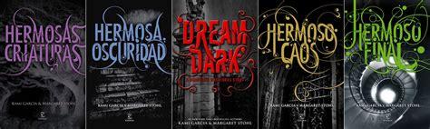 descargar libro saga 2 en linea descargar saga de las 16 lunas hermosas criaturas descargar novelas y libros
