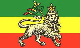imagenes simbolos rastas movimiento rastafari taringa