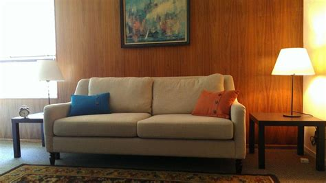 sofa set price range sofa set price range of rolex digitopia