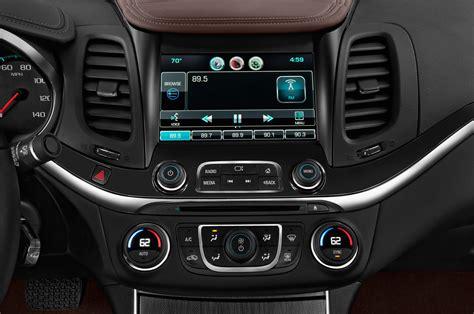 nissan impala 2017 2017 chevrolet impala reviews and rating motor trend