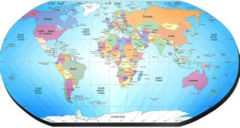 world map islands mansouled fiery islands world empires