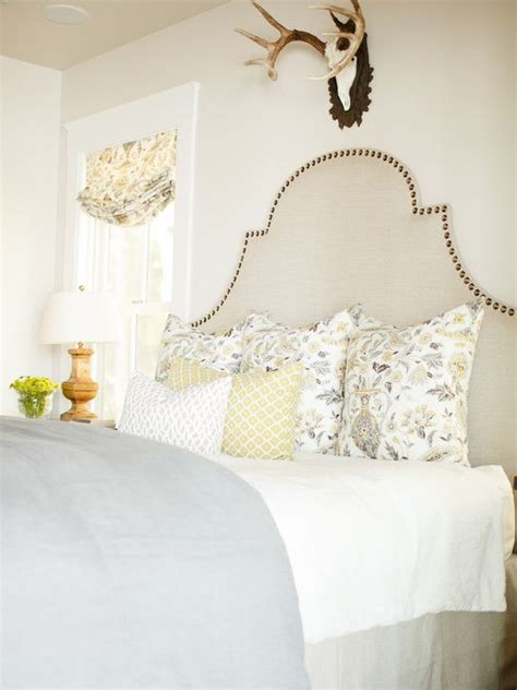 Upholstered Headboards Atlanta by 17 Best Images About Sleep Tight On Diy Headboards Atlanta Homes And Diy