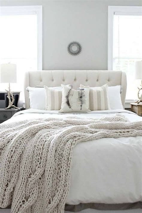 neutral colour schemes for bedrooms best 25 neutral bedrooms ideas on pinterest