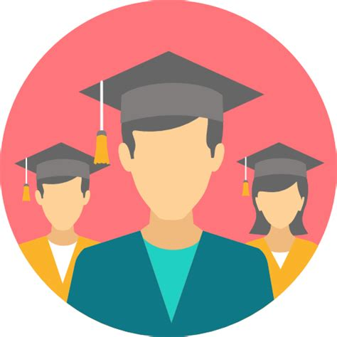 Transparent Career Mba by Best College Top Commerce College Top Ranked Arts And