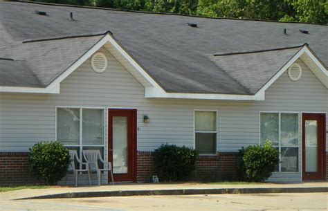 Low Income Apartments Vicksburg Ms Vicksburg Ms Affordable And Low Income Housing