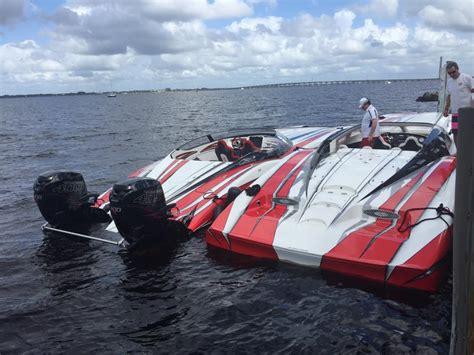 poker boat mti at the poker runs america cape coral poker run