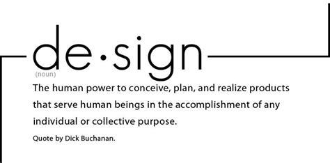 meaning layout by design definition couldn t have said it better myself