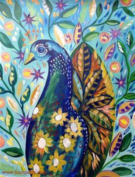 acrylic painting classes jacksonville fl city painting for www hartparty the