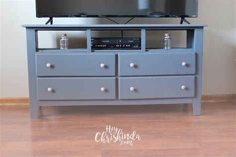 dresser as tv stand bestdressers 2019
