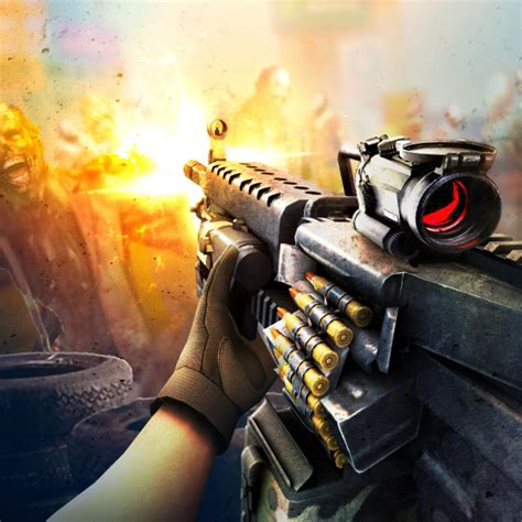 download game mod apk terbaru android zombie annihilator mod apk v1 0 unlimited money download