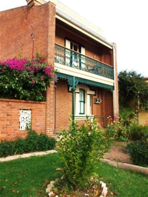 afton house inn afton house mudgee see reviews and traveller photos tripadvisor