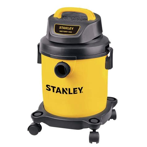 stanley 2 5 gal vacuum sl18128p the home depot