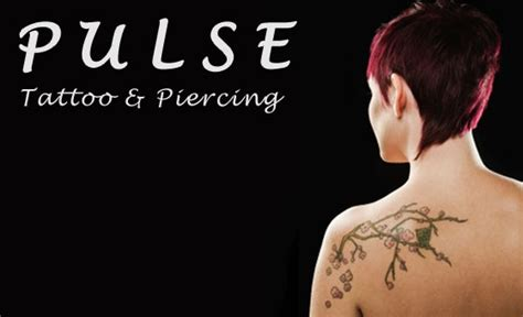 tattoo prices nelspruit dealzone 73 discount deal in johannesburg get inked