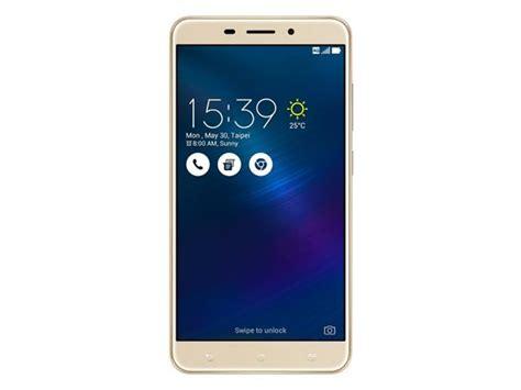 Harga Hp Merk Asus Zenfone 2 Laser harga hp asus android terbaru februari 2017 semua tipe