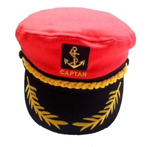 yacht boat captain hat popular yacht captain hat buy cheap yacht captain hat lots