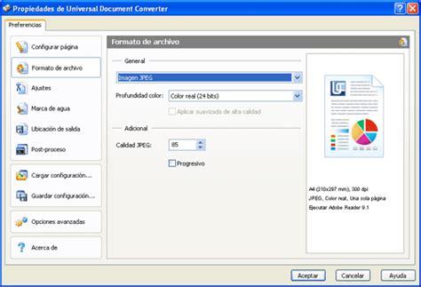 convertir imagenes html online convertir una presentaci 243 n de powerpoint en un archivo de