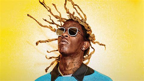 biography young thug biography young thug trapworldhiphop