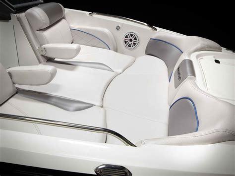 jordan lake speed boat rental south jordan jet ski waverunner and watercraft rentals