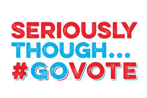 go vote images home craptastical