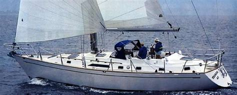 used hurricane boats for sale in maryland quot hurricane quot boat listings in md