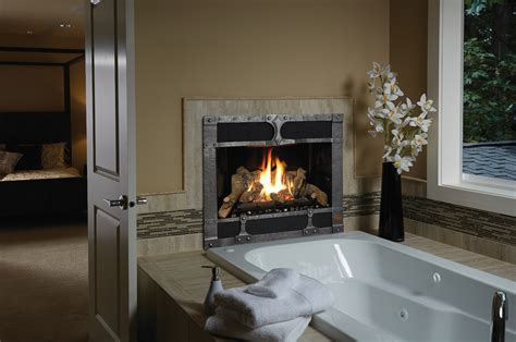 Fireplace Extraordinaire by Fireplace Xtrordinair 564 Ho Gsr2 Gas Fireplace H2oasis