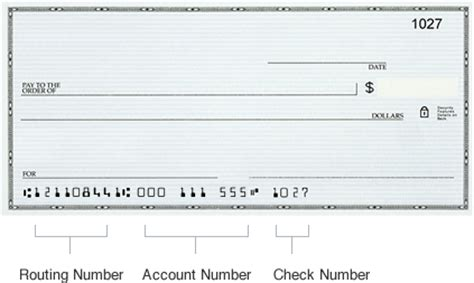 farmers and merchants bank routing number routing number f m bank sacramento ca stockton ca