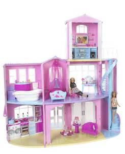 barbie 3 story dream house 2008 barbie 3 story dream house