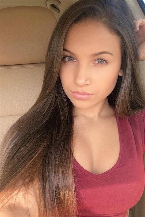 imagenes de chicas rockeras lindas mujeres bonitas 21 im 225 genes taringa