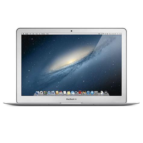 Macbook Air Mid ð ð ð ð ñ Macbook Air Mid 2013 Iphones Apps â ð ñ ð ð ð ð ðµð ð ñ ð ð ñ Iphone ð