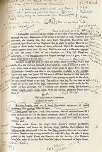 I Reading Essay by Social Marginalia How Authors Readers Give Books Immortality 171 Theory Isthereason