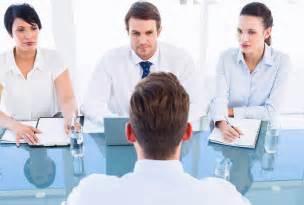 las preguntas mas frecuentes en una entrevista de trabajo en ingles las seis preguntas m 225 s frecuentes en una entrevista de