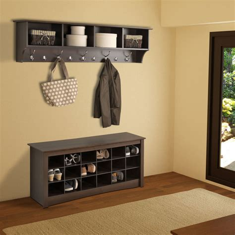 home interior shelves home interior wooden shelf home syle and design