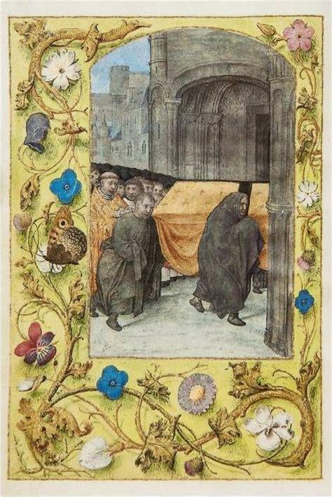 libro los austrias 46 best quot oraciones iluminadas los libros de horas en la europa medieval quot images on