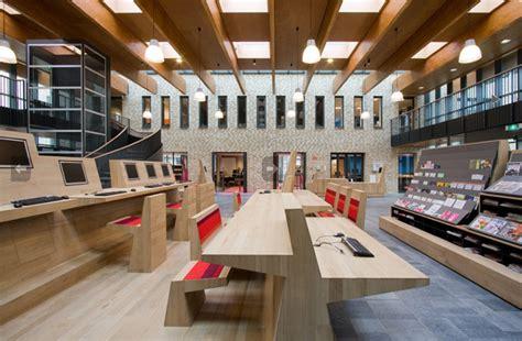 Cyber Cafe Design Interior Modern Interior Constructing Kids