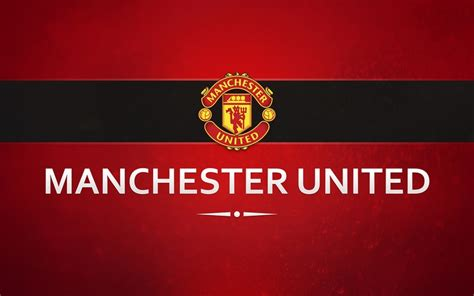 gmail themes manchester united fc manchester united windows 10 theme themepack me