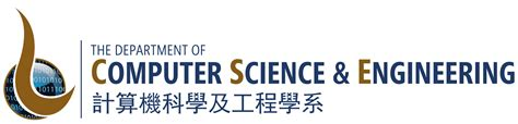 Computer Science Engineering And Mba by Logos Of The Department Of Computer Science And