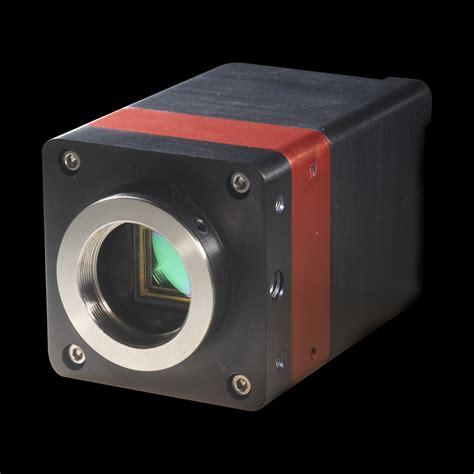 Rugged Digital by Rugged High Sensitivity Digital Vis Swir Owl Sw17cl 640
