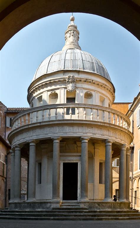essential world architecture images renaissance architecture best 25 renaissance architecture ideas on pinterest