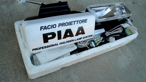 for sale socal piaa 90 pro xt projector fog and driving